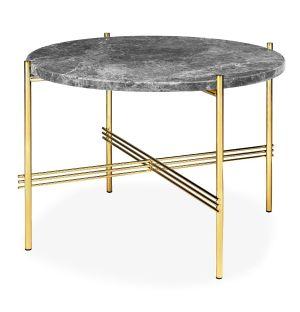 Table basse TS 55 cm