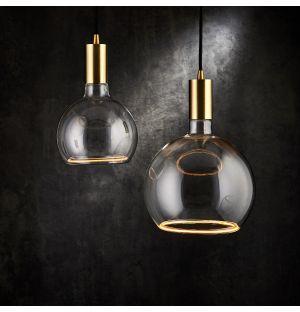 Ampoule LED Azure