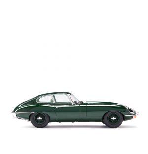 Voiture de collection Jaguar E-Type Roadster