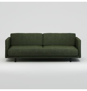 Canapé-lit Float