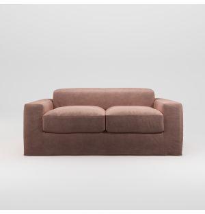 Canapé Planar Soft 2 places