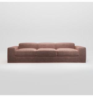 Canapé Planar Soft 5 places