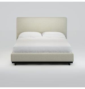 Lit coffre Harper - 150 cm