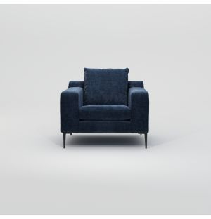 Fauteuil Chiltern