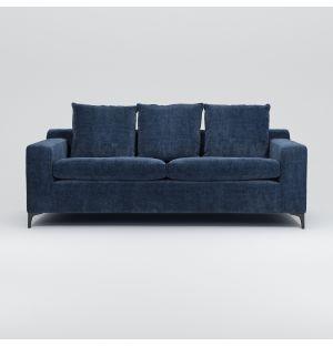 Canapé-lit Chiltern