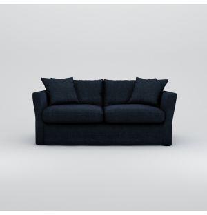 Canapé-lit Rex