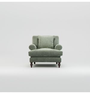 Fauteuil Wallace