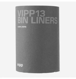 Sacs poubelle pour Vipp 13 - 4L
