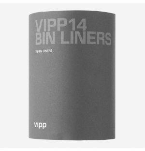 Sacs poubelle pour Vipp 14 - 8L