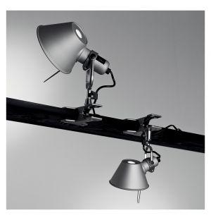 Lampe Micro Pinza Tolomeo