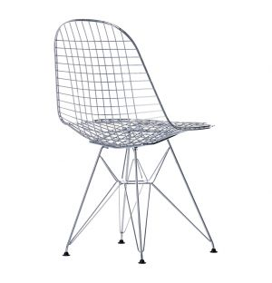 Chaise Wire DKR
