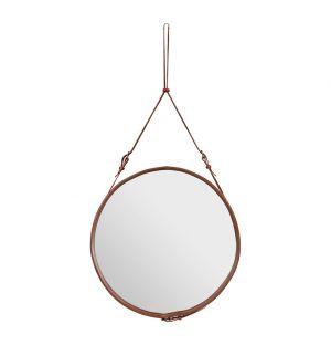 Miroir Adnet - 70 cm