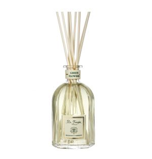 Diffuseur d'ambiance Green Flowers - 250 ml