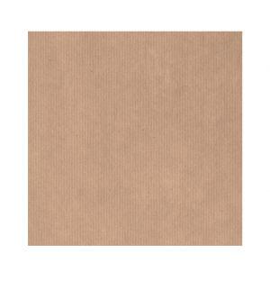 Papier kraft marron 25 m