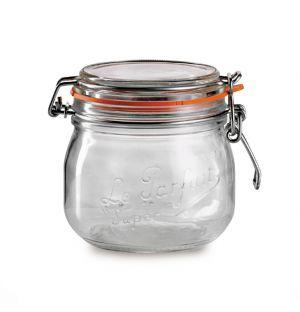 Bocal à conserve Super – 500 ml