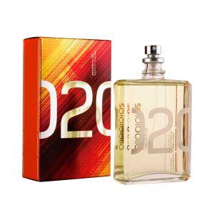 Parfum Escentric 02 - This Company
