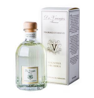Diffuseur Magnolia Orchidea - 250 ml