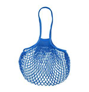 Sac filet bleu Matisse
