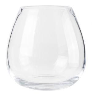 Vase Table Bouquet - H 17 cm
