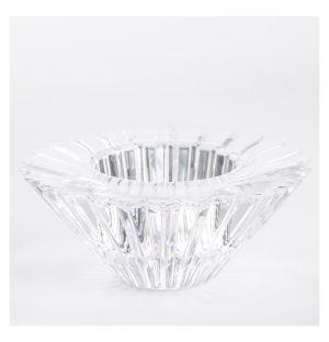 Bougeoir Candelieri en cristal