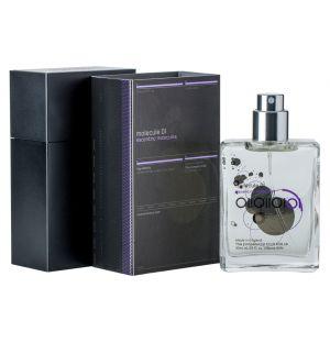 Parfum Molecule 01 - édition 30ml