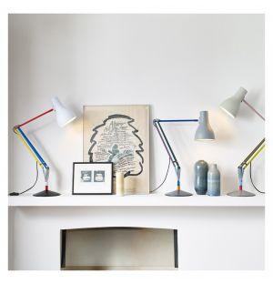 Lampe de table Type 75 Mini - Edition n°1