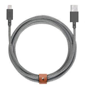 Câble BELT lightning - XL