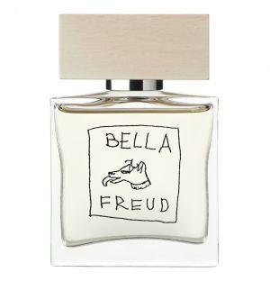 Signature - Eau de parfum 50ml