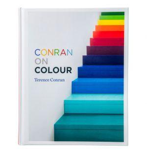 Conran on Colour - Édition limitée
