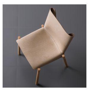 Chaise 1085