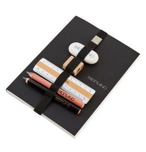 Carnet de notes et accessoires
