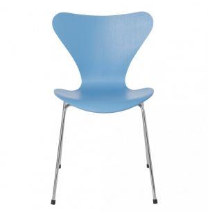 Chaise Series 7 - 3107 frêne - Fritz Hansen