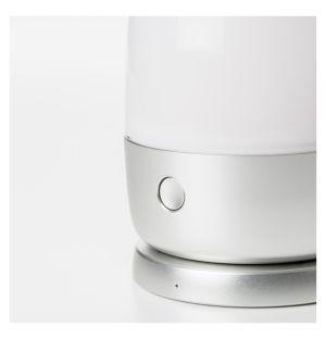 Lampe portable Bouteille