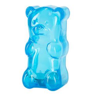 Veilleuse Gummie Bear Bleue