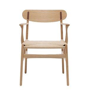 Chaise CH26