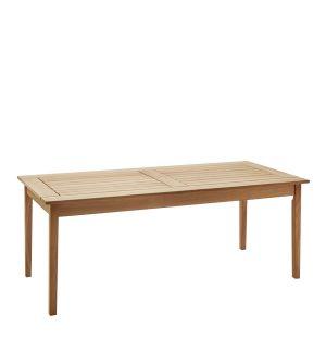 Table Drachmann - Large