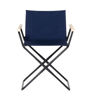 Chaise Prop