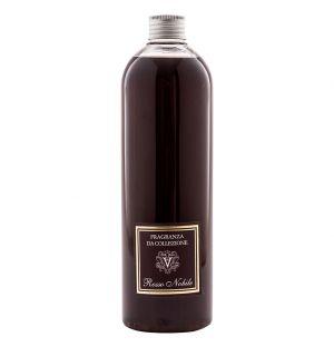 Recharge pour diffuseur Rosso Nobile - 500 ml