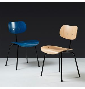 Chaise SE68
