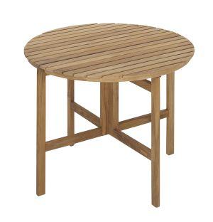 Table Selandia