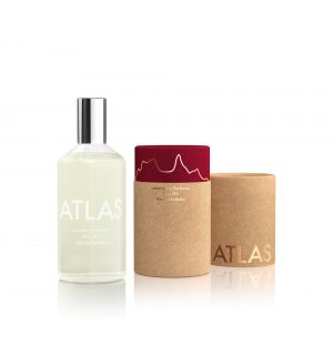 Atlas - Eau de toilette 100 ml