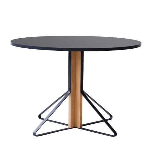 Tables rondes Ø 100 cm