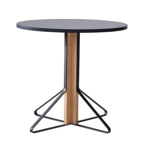 Tables rondes Ø 80 cm