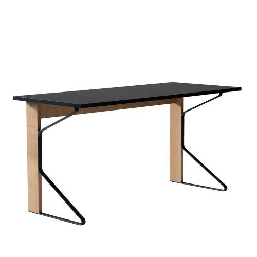 REB 005 Desk