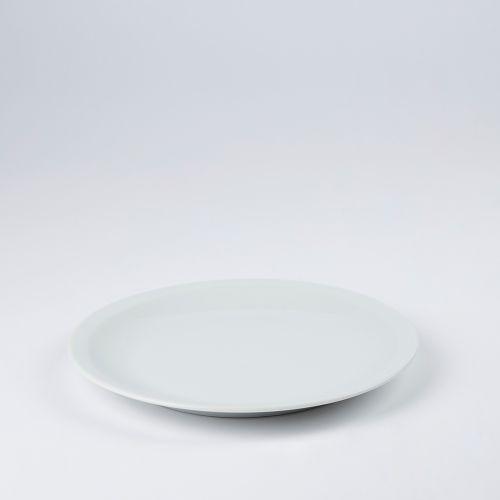 Assiette – 24 cm