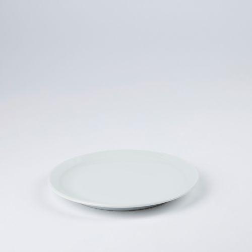 Assiette – 20 cm