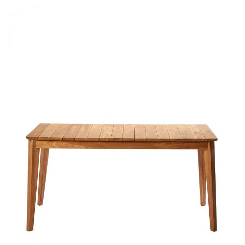 Table 160 cm