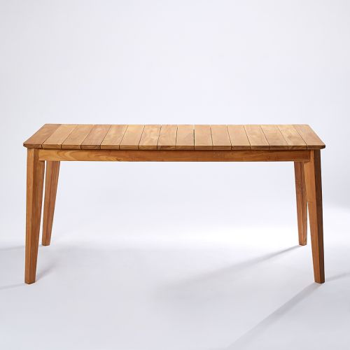 Table 220 cm