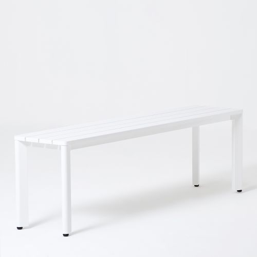 Bench 145cm (for 160cm Table)