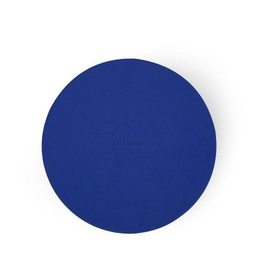 Conran Blue